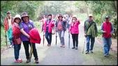 基隆旅遊、情人湖、海興森林步道、七堵車站、紅淡山:大牛稠登山步道-1_012.jpg