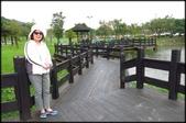 大溪老街‧公園、八德埤塘生態公園、大古山步道:大溪河濱公園-1_08.JPG
