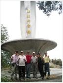 鄭漢步道、龍昇湖、將軍牛乳廠、頭屋三窪坑步道:鄭漢步道_1384.jpg