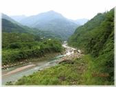 南庄、通霄地區景點:向天湖_022.jpg