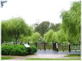 大台北地區:大湖公園-1_001.jpg