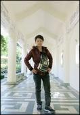 立法院、台北賓館、自由廣場、中正紀念堂:中正紀念堂櫻花_208.jpg