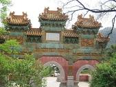 北京承德八日遊:北京承德八日遊156