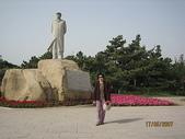 北京承德八日遊:北京承德八日遊288