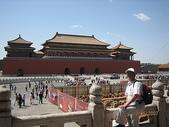 北京承德八日遊:北京承德八日遊012