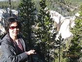 美國黃石公園遊:美國黃石公園三 376.jpg
