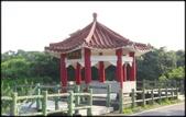 三芝、石門地區:埔頭橋公園-1_013.JPG
