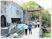 大陸桂林五日遊:木龍湖-13_016.jpg