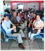 大陸桂林五日遊:回溫暖的家-14_007.JPG