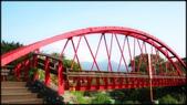 三芝、石門地區:埔頭橋公園-1_014.JPG