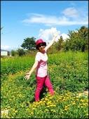 中部旅遊:福壽山農場_059.jpg