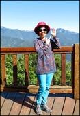 中部旅遊:楓之谷_069.jpg