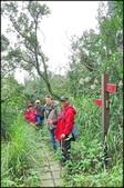 基隆旅遊、情人湖、海興森林步道、七堵車站、紅淡山:大牛稠登山步道_012.jpg