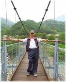 南庄、通霄地區景點:向天湖_023.jpg
