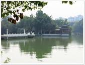大陸桂林五日遊:4湖-11_025.JPG