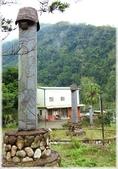 尖石鄉、秀巒村、青蛙石、薰衣草森林:陽具公園_005.jpg
