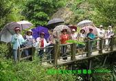 南庄、通霄地區景點:南庄-蓬萊溪自然生態園區02.jpg