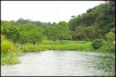 三坑老街自然生態公園、石門大圳、小粗坑古道:三土亢自然生態園區_012.jpg