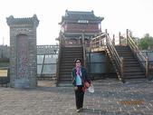 北京承德八日遊:北京承德八日遊274