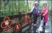 內湖風景區及步道:翠山步道手機版-1_048.jpg
