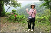 基隆旅遊、情人湖、海興森林步道、七堵車站、紅淡山:碇內尖景觀砲台_124.JPG