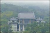 三芝、石門地區:三芝水中央_001.jpg
