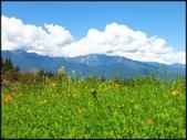 中部旅遊:福壽山農場_063.jpg