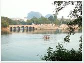 大陸桂林五日遊:木龍湖-13_032.jpg