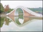 大台北地區:大湖公園_003.jpg