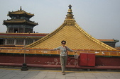 北京承德八日遊:北京承德八日遊169