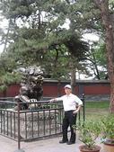 北京承德八日遊:北京承德八日遊180