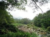 南庄、通霄地區景點:南庄蓬萊仙溪護魚步道 019.jpg