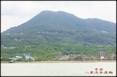 淡水、八里地區風景區:八里淡水渡輪_009.jpg