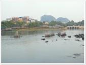 大陸桂林五日遊:木龍湖-13_024.jpg