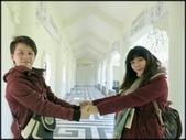 立法院、台北賓館、自由廣場、中正紀念堂:中正紀念堂櫻花_211.jpg