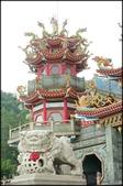 三峽風景區:紫微天后宮_011.jpg