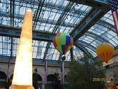 美國黃石公園遊:美國黃石公園六-1 1112.jpg