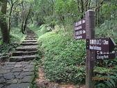七星山公園、夢幻湖、冷水坑、中正山:七星山公園夢幻湖 069.jpg