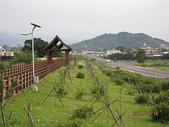 鄭漢步道、龍昇湖、將軍牛乳廠、頭屋三窪坑步道:頭屋三窪坑步道 131