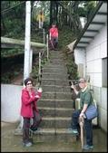 基隆旅遊、情人湖、海興森林步道、七堵車站、紅淡山:碇內尖景觀砲台手機板41_.jpg