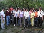 七星山公園、夢幻湖、冷水坑、中正山:七星山公園夢幻湖 072.jpg