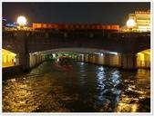 大陸桂林五日遊:夜遊兩江4湖-6215.jpg