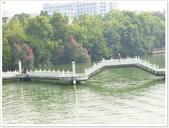 大陸桂林五日遊:4湖-11_050.JPG