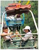 大陸桂林五日遊:桂林堯山索道-12_006.jpg