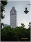 立法院、台北賓館、自由廣場、中正紀念堂:台北賓館參觀_4579.jpg