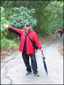 中部旅遊:草屯自行車道九九峰支線_016.jpg