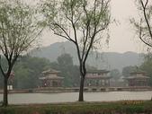 北京承德八日遊:北京承德八日遊195