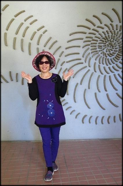各種特展及參觀:貝殼博物館_058.jpg