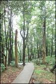 基隆旅遊、情人湖、海興森林步道、七堵車站、紅淡山:碇內尖景觀砲台_108.jpg