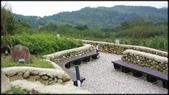 基隆旅遊、情人湖、海興森林步道、七堵車站、紅淡山:大牛稠登山步道-1_017.jpg